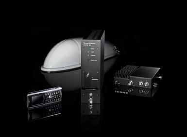 Swift Broadband Upgrade
