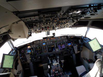 CMC Electronics EFB Electronic Flight Bag